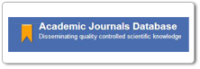 Academic Journal Database